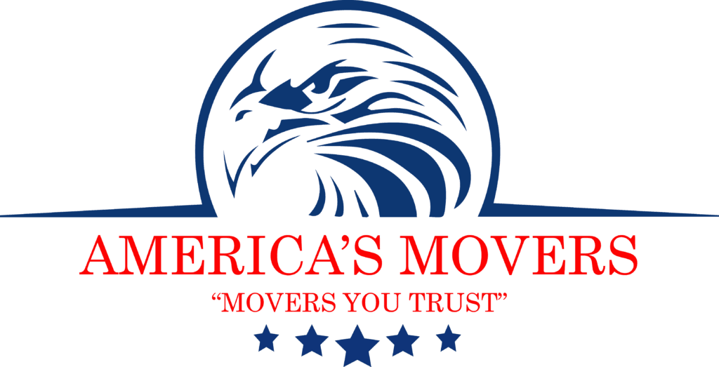 Americas Movers